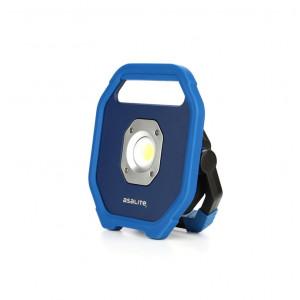 ASALITE LED reflektor 20W