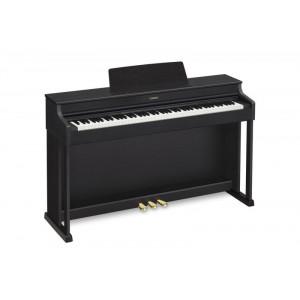 CASIO AP 470 električni klavir
