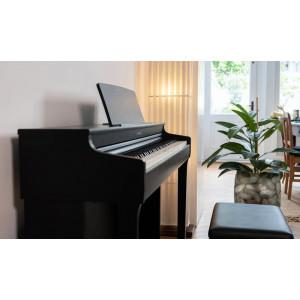 CN 29 električni klavir KAWAI