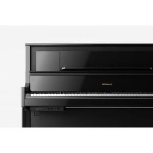 Električni klavir ROLAND LX 705 PE