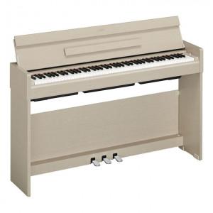 Električni klavir YAMAHA ARIUS YDP S34