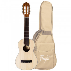 FLIGHT gitalele GUT 350