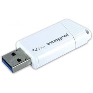 INTEGRAL TURBO 512GB USB3.0 spominski ključe