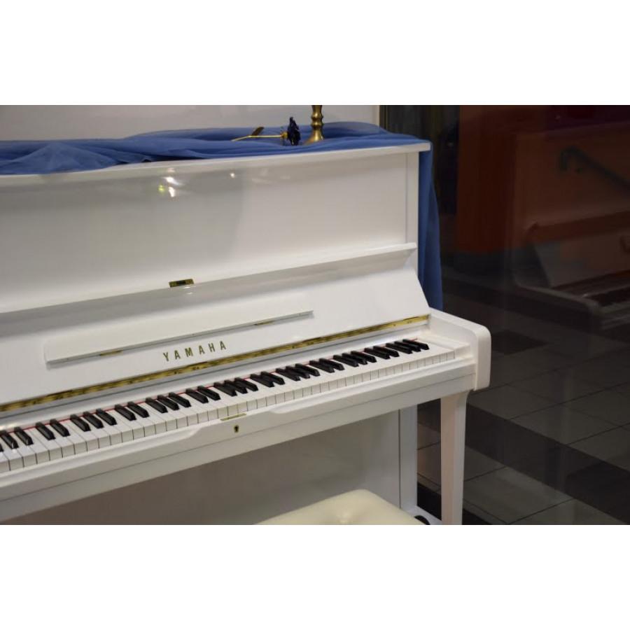 Pianino YAMAHA U1