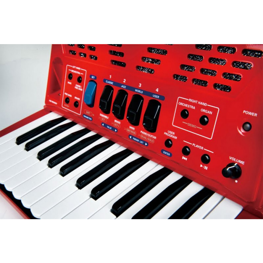 ROLAND digitalna harmonika FR 1X
