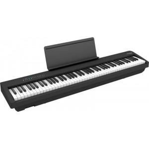 Roland električni klavir FP 30 X - NOVO!