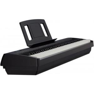 ROLAND FP 10 električni klavir  -  NOVO!