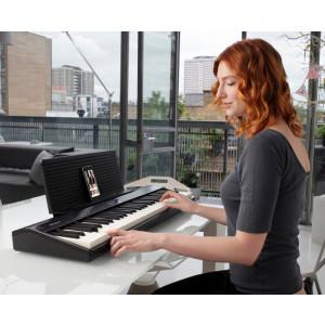 ROLAND GO:PIANO61