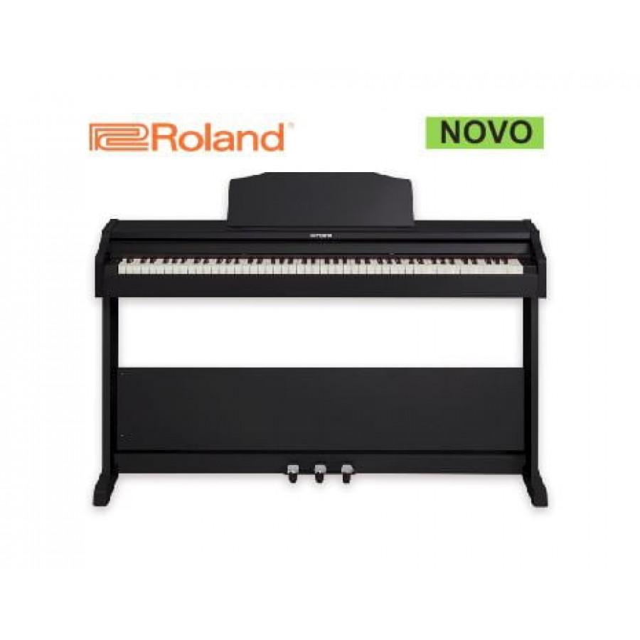 ROLAND RP 102 električni klavir