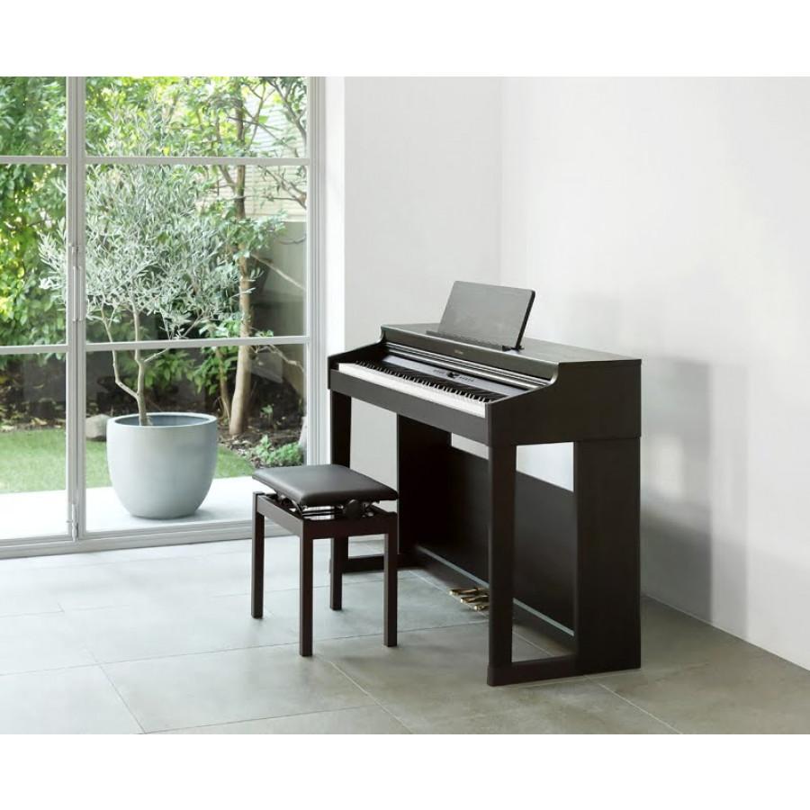 ROLAND RP 701 - električni klavir -  NOVO!