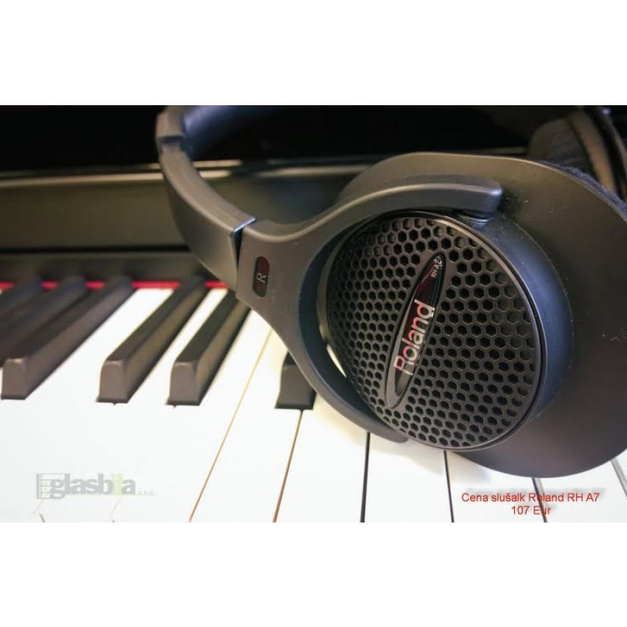 Slušalke Roland RH 7A