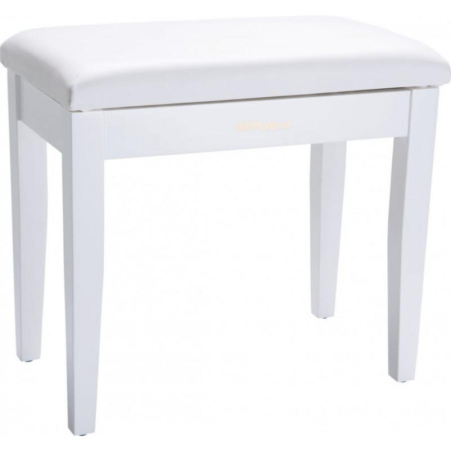 stol kavirski ROLAND RPB 100 WH