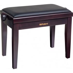 Stol klavirski ROLAND RPB 200 RW - rosewood