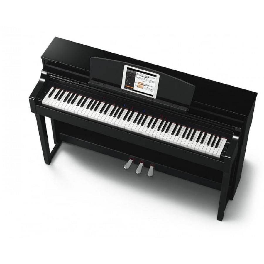 YAMAHA CSP 150 električni klavir Clavinova