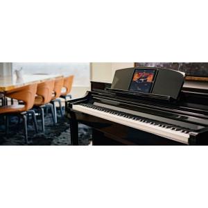 YAMAHA CSP 170 električni klavir Clavinova