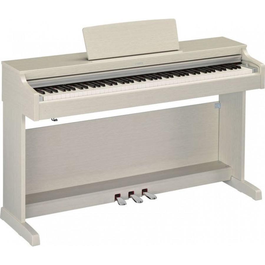 YAMAHA električni klavir ARIUS YDP 164