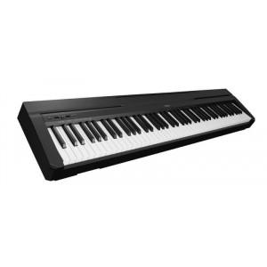 Yamaha P 45 električni klavir (prenosni)