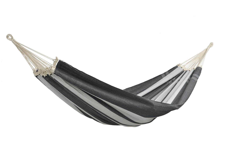 Družinska viseča mreža PARADISO Silver
