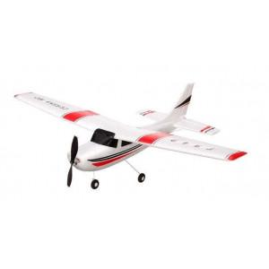 MINI CESSNA AIR TRAINER(500mm) 182/3CH/F949/AMEWI - Tehnična specifikacija: