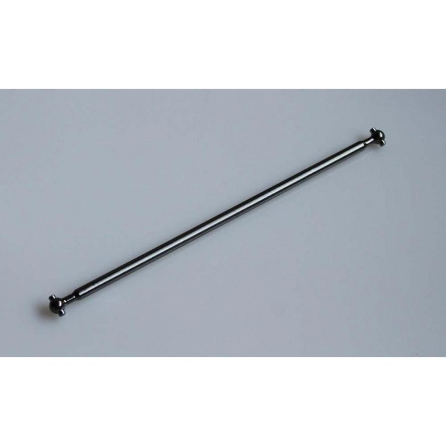 OSNA GRED/GOUST FIGHTER-DF-7015 - Dolžina osi 174/180mm