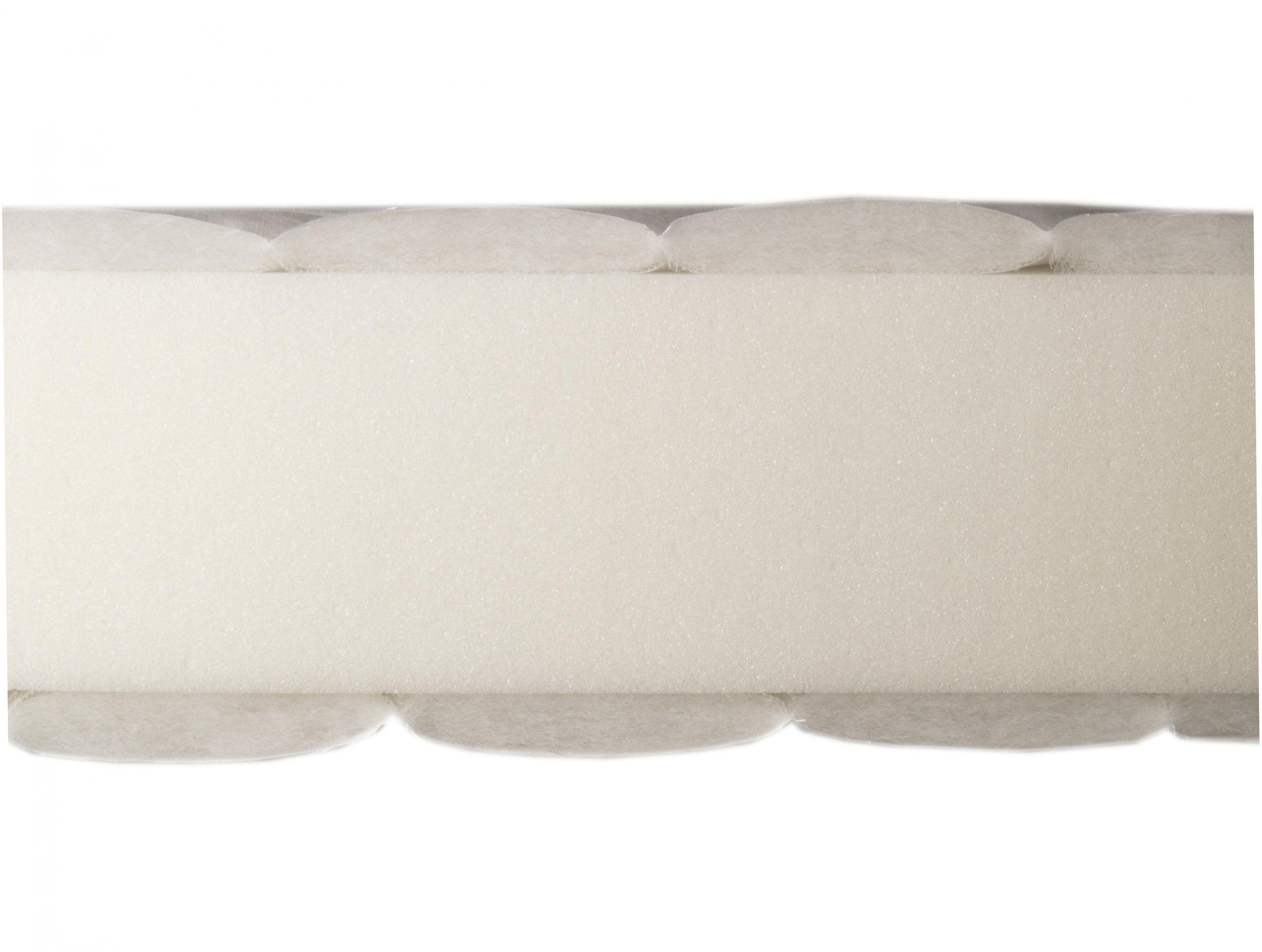 OTROŠKA VZMETNICA T010406 jedro iz pene 140/70/9 cm