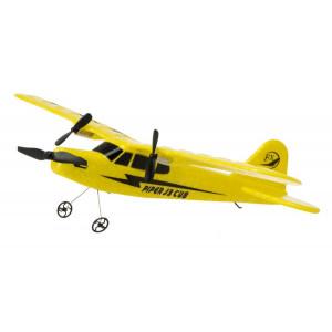 PIPER J-32 CUB/2