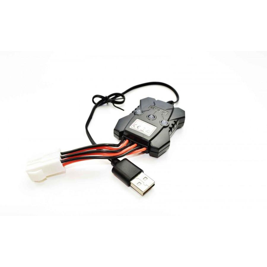 POLNILEC USB/ 9