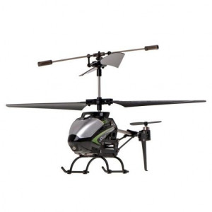 RC HELIKOPTER S5H SYMA 23CM/2