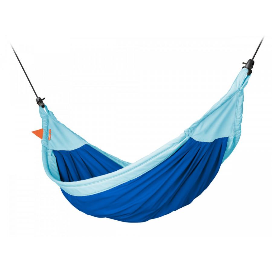 Udobna viseča mreža za otroke