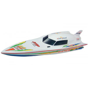 WING SPEED/DH7000/730mm/RTR