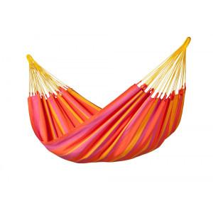 Zunanja viseča mreža SONRISA Mandarine
