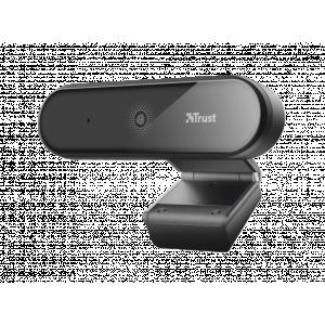 Vse v enem spletna kamera z vrhunsko kakovostjo zvoka in videaNadgradite svojo izkušnjo s spletno