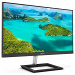 "Philips 278E1A 27"" IPS 4k monitor"