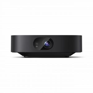 Anker Nebula Vega prenosni projektor z Android Pie OS Full HD - Anker Nebula Vega prenosni projektor z Android Pie FullHD
