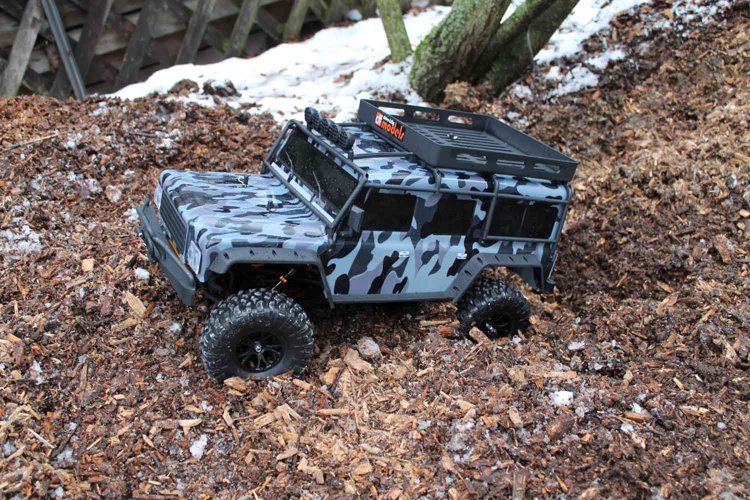 DF-4J CRAWLER CAMO 2 PRESTAVI LED-2021 EDITION-3117