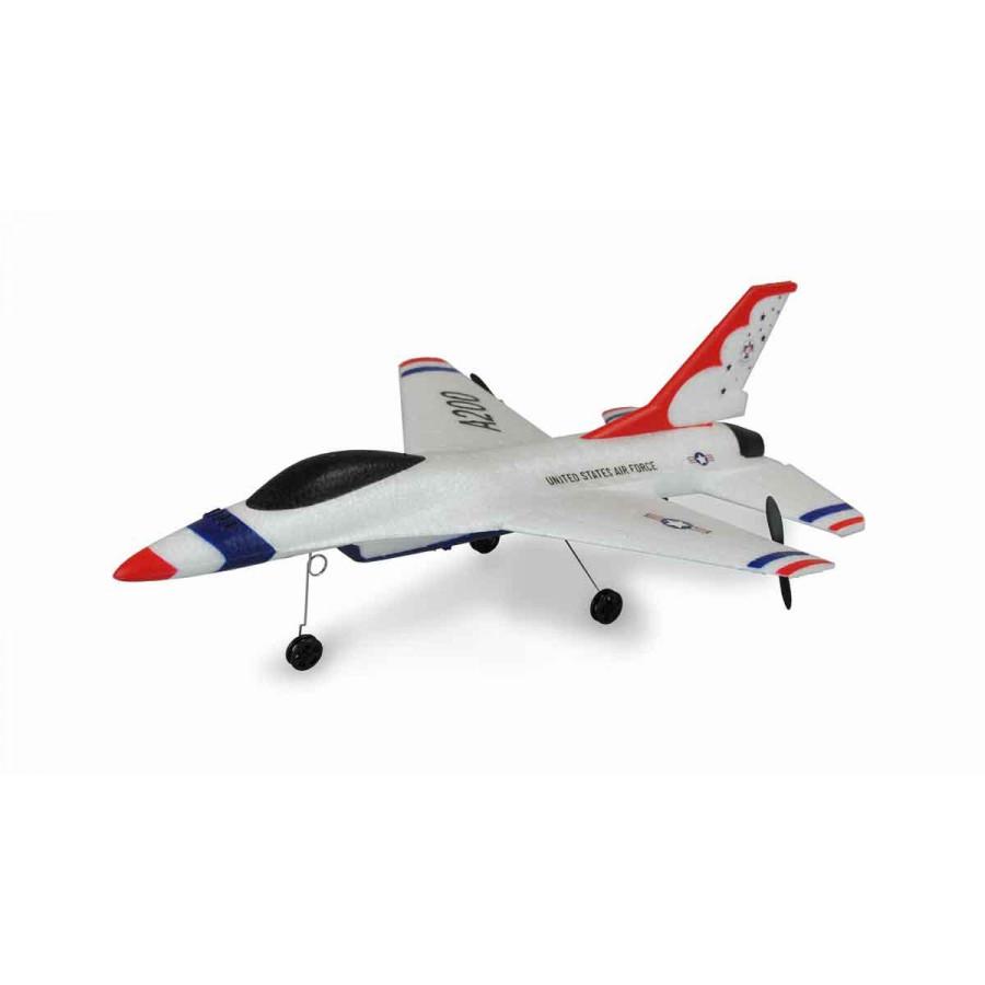 F16B LETALO 2 KANALA 2
