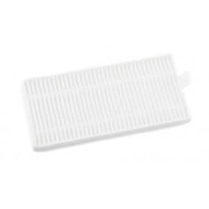 MAMIBOT HEPA filter - Filter za ExVac 660/880