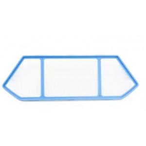 MAMIBOT Okvir za filter - Okvir za filter ExVac 660/880