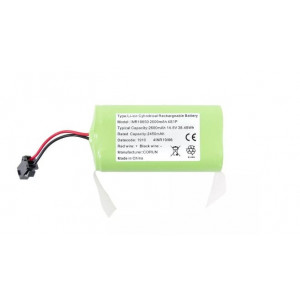 MAMIBOT Smarteye - Baterija za ExVac 660/880