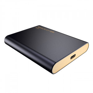 Vmesnik: USB3.1 Gen1