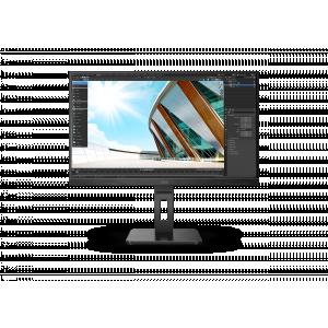 """59 cm/27"""" tip zaslona: IPS format zaslona: 16:9 največja ločljivost: 1920x1080 @ 75Hz odzivni čas: 4ms"""