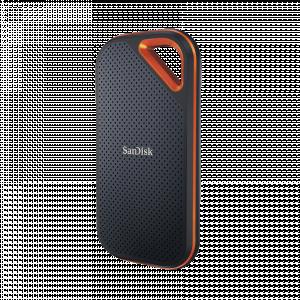 USB 3.2 Gen 2x2 - Bodite ekstremno hitri zmogljivim SSD