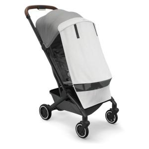 UV prekrivalo za voziček vam omogoča