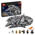 Lego Star Wars Millennium Falcon™ - 75257