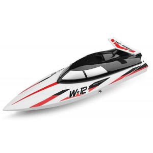 MOTORNI ČOLN WL 912-INPULSE/EXPLORER/35km/h - Dirkalni čoln WLIgrače WL912