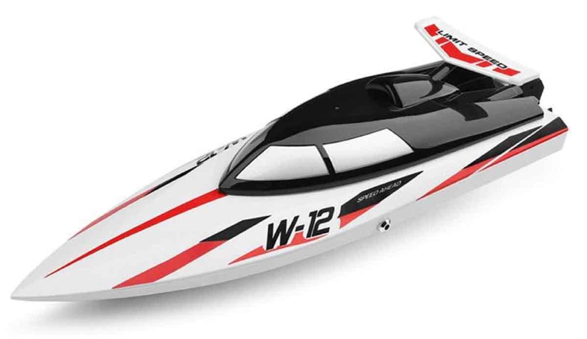 MOTORNI ČOLN WL 912-INPULSE/EXPLORER/35km/h