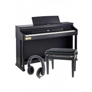 CASIO električni klavir AP 710 (SET)