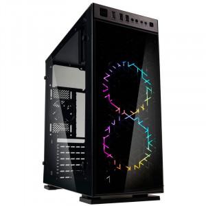 KOLINK INSPIRE K1 ATX RGB osvetljeno ohišje