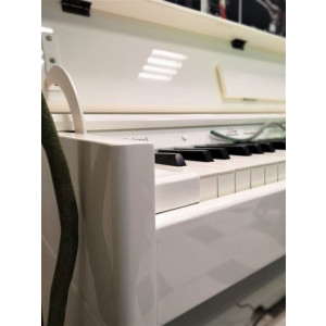 Roland električni klavir DP 603 PW