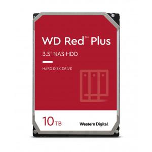 WD trdi disk 10TB SATA3